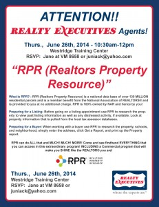 rpr-kit-flyer