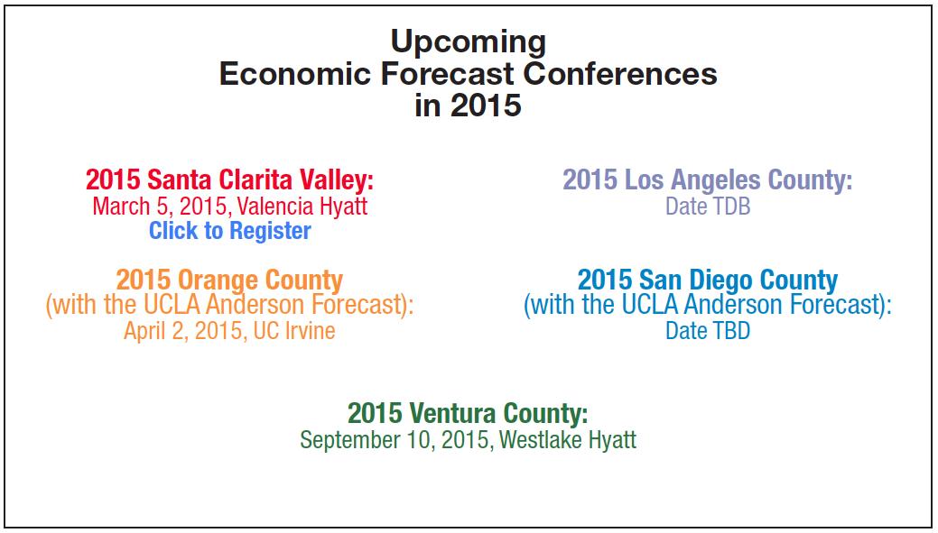 Feb-Conferences