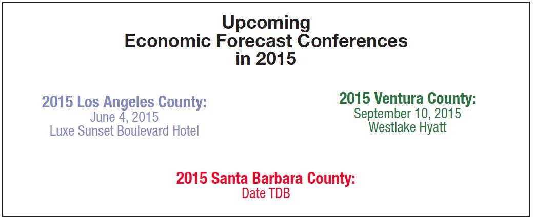 april-conferences